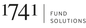 Logo - 1741 Fund Solutions