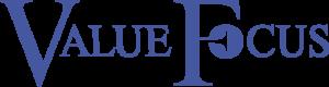 Logo - Value Focus - Vermögensverwalter